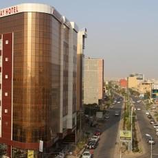 Altinsaray.Hotel_.Erbil_.jpeg