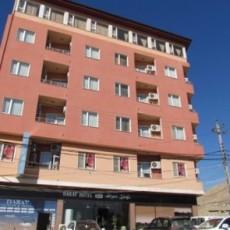 Darav-Motel.jpg