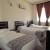 Darav-Motel-room.jpg