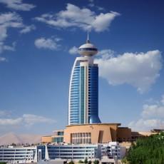 Grand.Millennium.Sulaymaniyah.jpg