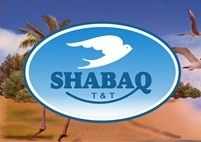 Shabaq-Investment-Co.-for-Travel-Tourism.jpg
