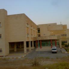 Shahid-Dr.-Aso-Hospital.jpg