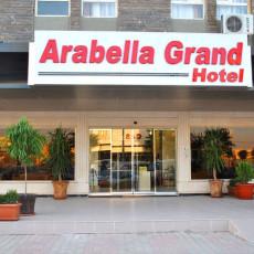 arabella-grand-hotel-erbil.jpg
