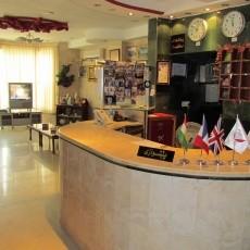 bircin-hotel.jpg