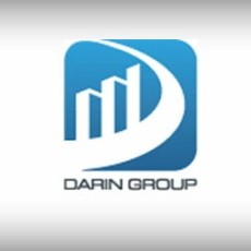darin-group.jpg
