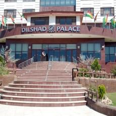 dilshad-palace.jpg