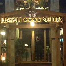 hayali-suites.jpg