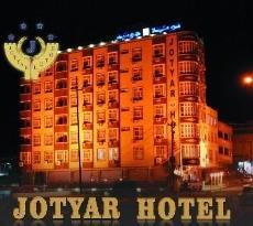 hotel-jotyar.jpg