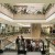 majidi-mall-1.jpg