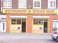 nur-restaurant.jpg