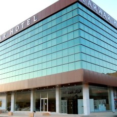 parwer-hotel-duhok.jpg