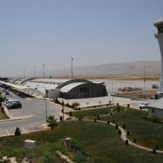 sul-airport.jpg