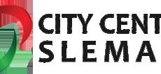 city_centerlogosul.png