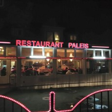 restaurant_paleis.jpg